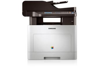 Samsung CLX-6260ND; CLX-6260ND/SEE