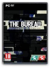 PC The Bureau: XCOM Declassified