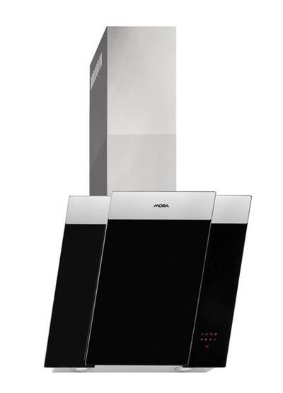 Mora OV 680 GX; OV 680 GX
