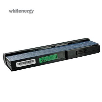 Whitenergy baterie k NB Asus A32-F52 5200mAh, 11.1V,Li-Ion, 1 rok.zár.