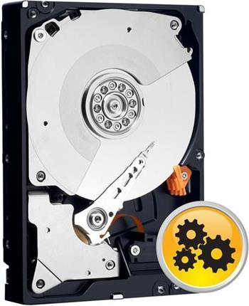 Western Digital RE 500GB