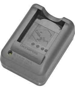 Nabíječka Olympus PS-BCS5Olympus BCS-5; N4305200