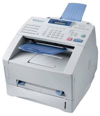 Brother FAX-8360P; FAX8360PZK1