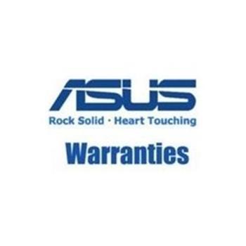 ASUS SupportPack 3 roky, lokální; ACCX002-03N0