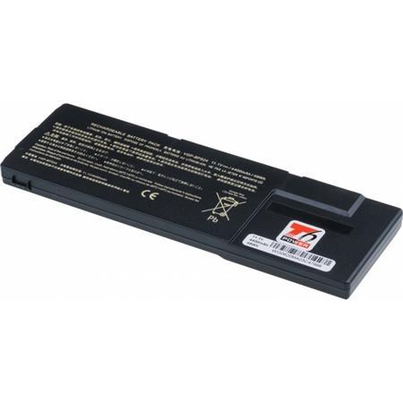 T6 power Baterie T6 power VGP-BPS24 NBSN0058; NBSN0058