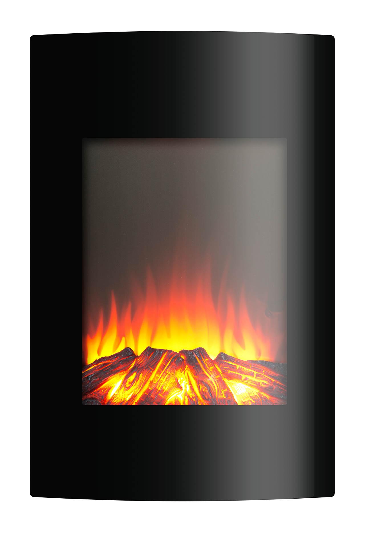 Elektrický krb G21 Fire Lofty ; GA-ALPS-MED