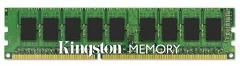 Kingston 8GB 1600MHz DDR3 ECC modul pro HP/Compaq