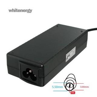 síťový adaptér WhiteEnergy 60W; 04118