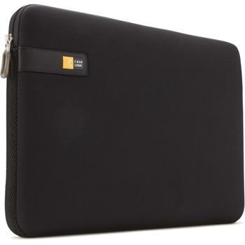 """Pouzdro na notebook 11"""" CL-LAPS111K -černá; CL-LAPS111K"""