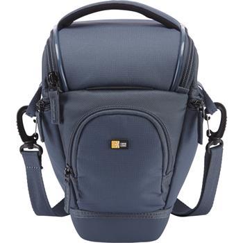 Profesionální prodloužená brašna pro SLR fotoaparát CL-SLRC221 -modrá; CL-SLRC221