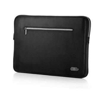 """Pouzdro na tablet nebo ultrabook 10,1"""" CL-TNEO110K -černá"""