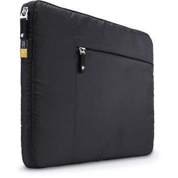 """Case Logic pouzdro na 15"""" notebook a tablet TS115K; CL-TS115K"""