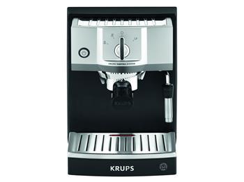 KRUPS XP562030; XP562030