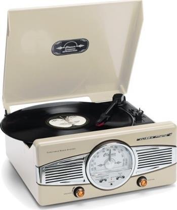 Lenco TT-28 C gramofon; ltt28c