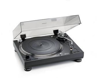 Lenco L 3807 gramofon; l3807