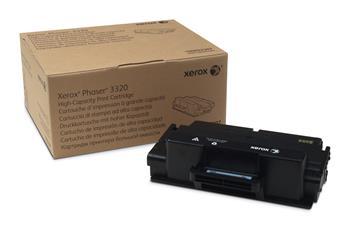 Xerox 106R02306 - originální; 106R02306