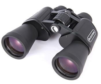 Celestron UpClose G2 20x50 binokulární dalekohled (71258); 71258