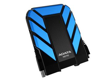 "A-Data HD710 1TB 2,5""; AHD710-1TU3-CBL"