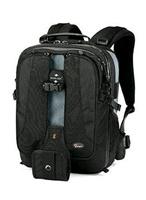 Lowepro Vertex 100 AW fotobatoh černý