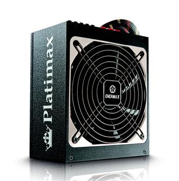 ENERMAX Platimax EPM750AWT 750W Platinum zdroj