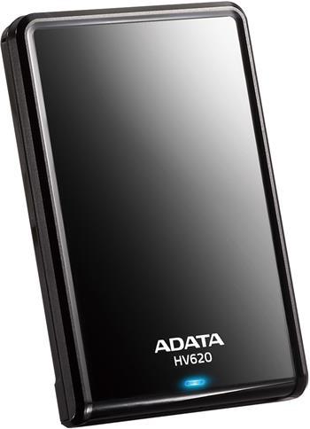A-DATA HV620