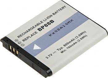 Baterie T6 power BP88B; DCSA0019