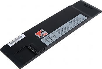 Baterie T6 power AP32-1008P, AP31-1008P, 90-OA1P2B1000Q; NBAS0071