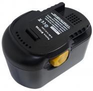 Baterie T6 power B1414G, M1430R; PTAE0002
