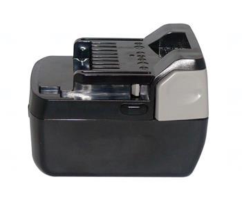 Baterie T6 power BSL 1430; PTHT0017