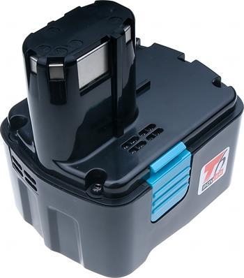 Baterie T6 power BCL 1430; PTHT0020