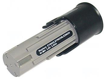 Baterie T6 power EY9025, EY9025B; PTPA0017