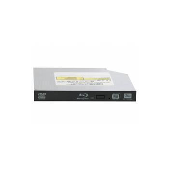 Samsung BD RW SN-506BB (SN-506BB/BEBE) černá