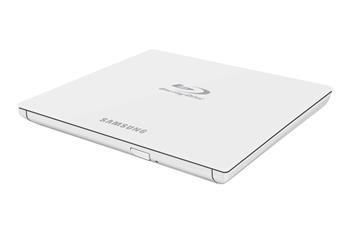 Samsung BD-RW SE-506CB (SE-506CB/RSWD) bílá