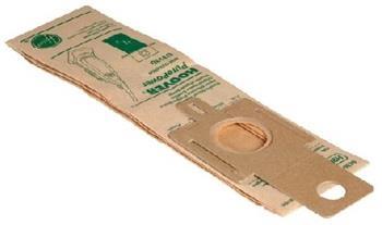 KOMA Hoover H20 - sáčky do vysavače