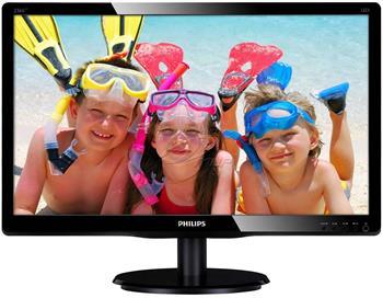 Philips 246V5LSB/00; 246V5LSB/00