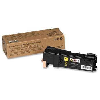 Xerox 106R01603 - originální; 106R01603