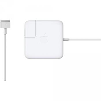 Apple MagSafe 2 - 85W MD506Z/AApple MagSafe 2 Power Adapter ; MD506Z/A