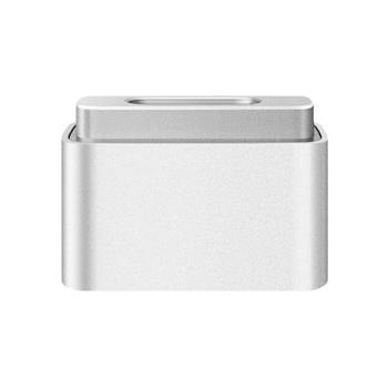 Apple Converter MagSafe to MagSafe 2; MD504ZM/A
