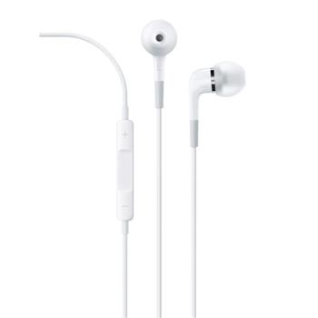 Apple me186zm/a; ME186ZM/B