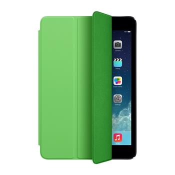 iPad Air Smart Cover - Green; MF056ZM/A