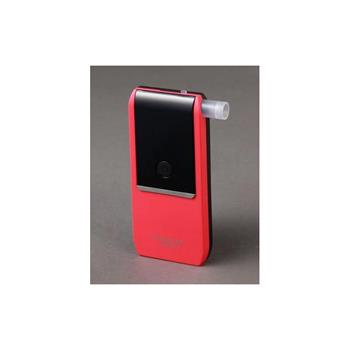 V-net AL 8000 Pink® - alkohol tester; 8594065110443