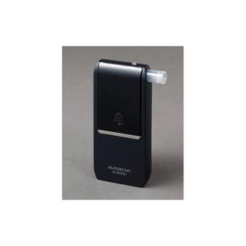 V-net AL 8000 Navy® - alkohol tester; 8594065110450