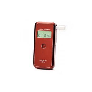 V-net AL 9010® - alkohol tester; 8594065110412
