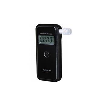 V-net AL 9000® Lite - alkohol tester; 8594065110283