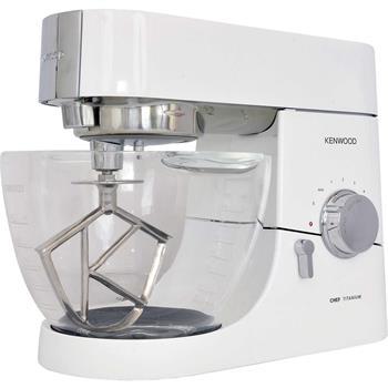 KENWOOD KMC 015 - kuchyňský robot