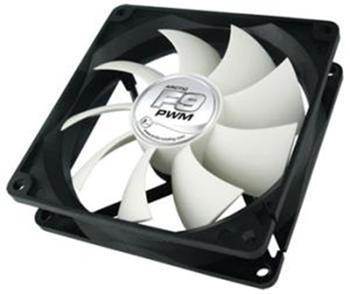 Arctic-Cooling Fan F9 PWM; AFACO-090P0-GBA01