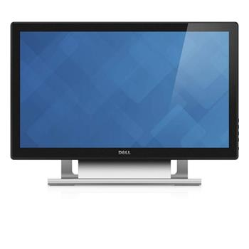 "Dell S2240T - LED monitor 22"" - C-LCD-S2240T; 210-AGHX"