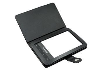 C-TECH PROTECT PBC-01, černé pouzdro pro Pocketbook 622/623/624/626; PBC-01BK