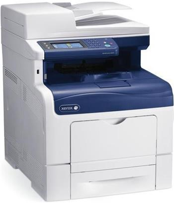 Xerox WorkCentre 6605V_DN; 6605V_DN