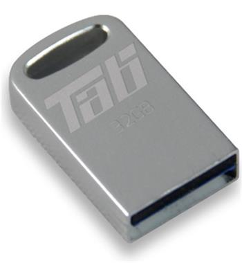Patriot 32GB Supersonic Tab USB 3.0